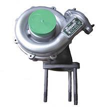Турбина 8,5С1 /ТКР ДОН-1500 /ТКР СМД31 / ТКР 8.5С1, фото 2