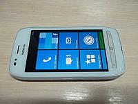 Мобильный телефон Nokia 710 RM-803