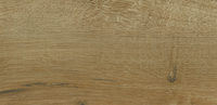 Дуб Адриатика (Platinium Marine)  Kronopol