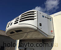 Холодильная установка Thermo King TS600, фото 1