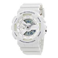 Часы Casio G-Shock GMAS110CM-7A1