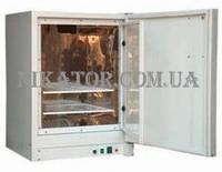 Термостат электрический суховоздушный ТС-1-20 СПУ