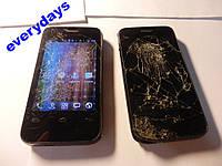 Мобильные телефоны 2 ШТ Prestigio MultiPhone 3500