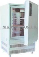 Термостат электрический суховоздушный охлаждающий ТСО-1-80 СПУ