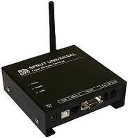GSM / IP ШЛЮЗЫ