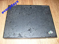 Ноутбук  IBM ThinkPad 600e
