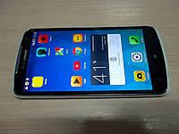 Мобильный телефон Lenovo s920 (4)