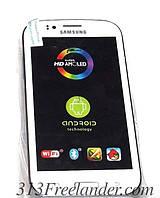 Смартфон Samsung Galaxy S3 I9080- китайская копия. Только ОПТ! В наличии!Лучшая цена!, фото 1