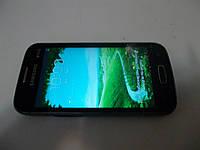 Мобильный телефон Samsung s7262(35)