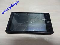 Мобильный телефон Nokia 820