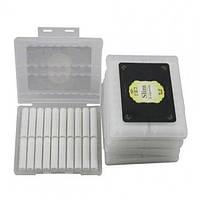 Картриджи для электронных сигарет (SLIM)