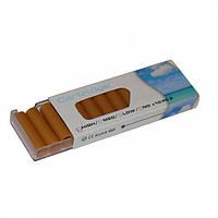 Картриджи для электронных сигарет сменные