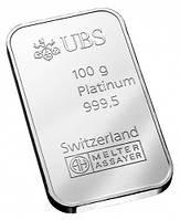 Купим Платину, Техническое сереребро, лом серебра.