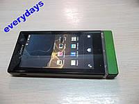 Мобильный телефон Sony Xperia ST25i