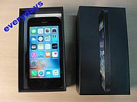 Мобильный телефон Iphone 5 32Gb