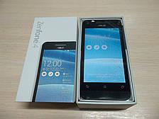 Мобильный телефон Asus ZenFone 4 #1197
