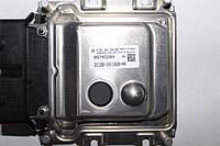 ЭБУ Bosch 21126-1411020-40