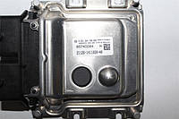 ЭБУ Bosch 21126-1411020-45