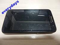 Мобильный телефон Alcatel One Touch M'Pop 5020D