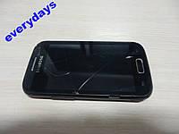 Мобильный телефон Samsung Galaxy Ace II I8160 33
