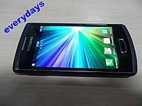 Мобильный телефон Samsung Wave III S8600