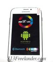 Смартфон Samsung I9082 Grand-китайская копия. Только ОПТ! В наличии!Лучшая цена!, фото 1