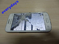 Мобильный телефон Samsung Galaxy Star AdvanceG350E