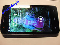 Мобильный телефон Prestigio MultiPhone 4322 DUO #1079