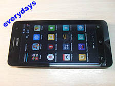 Мобильный телефон Asus ZenFone 5 #1014
