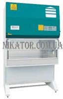 Ламинарный шкаф CytoSAFE N-2000