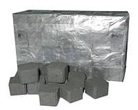 Уголь кокосовый 1 кг Tom Cococha