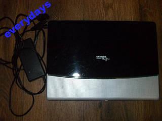 Ноутбук Fujitsu-Siemens Amilo Pa2548