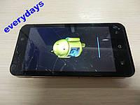 Мобильный телефон Malata I8