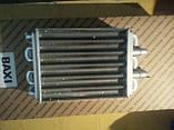 Теплообменник битермический Baxi Mainfouer/Westen Quazar D ( турбированная версия)., фото 2