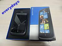 Мобильный телефон Lumia 610