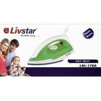 Утюг электрический Livstar LSU-1766, 1200W