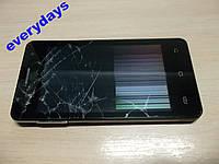 Мобильный телефон S-Tell M260
