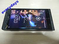 Мобильный телефон Impression ImSmart С471 Black #497