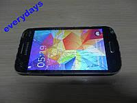 Мобильный телефон Samsung G350e 11
