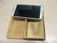 Мобильный телефон Samsung S4 GT-I9500ZWASEK