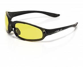 Очки XLC 2500150200