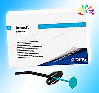 IONOSIT, светоотв. однокомпонентная компомерная прокладка, 1шпр. х 0.33 г