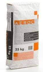 Клей для блоков Aeroc СБС (25)кг