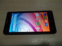 Мобильный телефон Prestigio PSP3503 (9)