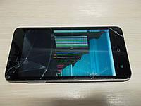 Мобильный телефон Tеxet TM-5006