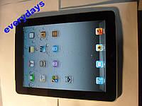 Планшет Apple iPad Wi-Fi + 3G 32GB
