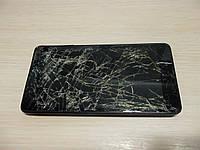 Мобильный телефон NOKIA LUMIA RM-1090