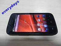 Мобильный телефон Prestigio MultiPhone 4055 Duo 2