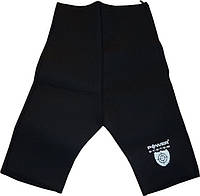 Спортивные товары, Аксессуары Power System Шорти Slimming Shorts NS PRO PS-4002 L