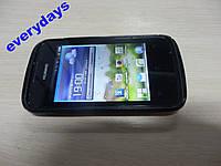 Huawei Ascend Y200 #1175 на запчасти